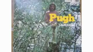 Surabaya Johnny - Pugh Rogefeldt