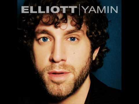 Elliott Yamin Fight For Love