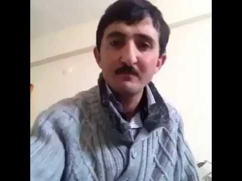 Hıtler Dayı Yıkılmadım Mahsun Kırmızıgül Cover Youtube