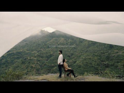 beautiful-indian-pre-wedding-film-|-feel-the-romance