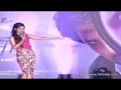 Mr Joe B Carvalho Official Teaser Launch Ft Arshad Warsi Soha Ali Khan Javed Jaffery Youtube
