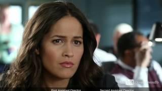 Роузвуд (1 сезон, 17 серия) - Промо [HD]