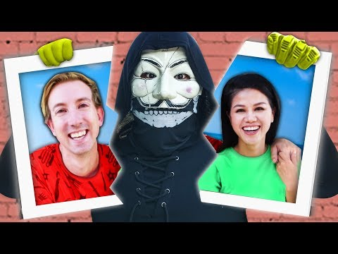 who-knows-hacker-pz9-better?-girlfriend-vs-boyfriend-wins-24-hour-challenge-to-reveal-vy's-secrets