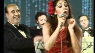 Isabel Pantoja - ¡ay Curro, Curro Romero! -