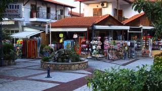 Hanioti (Grčka)(Fotografija: Braco057., 2015-08-21T04:51:16.000Z)