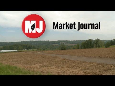 Market Journal - March 17, 2017 (full episode)