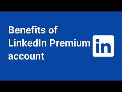 benefits-of-linkedin-premium-account-with-english-subtitles