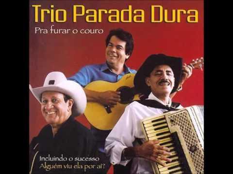 TRIO GRATUITO MUDO DOWNLOAD TELEFONE DURA PARADA