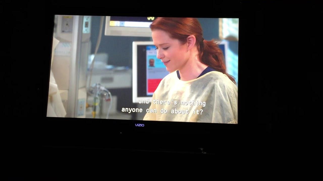Download Greys Anatomy S14E17