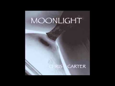 Chris Carter - Moonlight Mp3