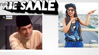 Kota Factory | Modi Ji| Best ever dank memes