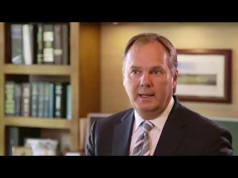 Scott Mann Attorney Profile