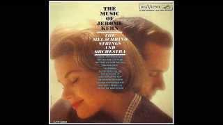 George Melachrino - The Way You Look Tonight