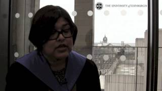 llm in medical law and ethics graduate interview 2 2014 online distance learning