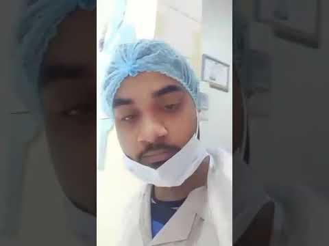 Best Company In Soudi Live Proof From Sayyar International New Delhi
