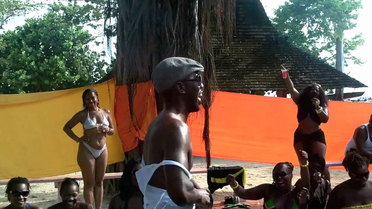 Hedonism Ii Xxx regarding hedonism 2, jamaica, de elite fantasy/entertainment - youtube