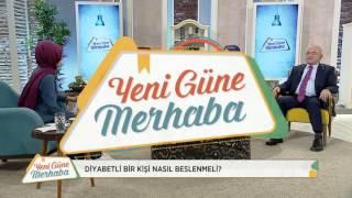 Yeni Güne Merhaba 884.Bölüm (17.11.2016) 2017 Video