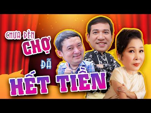 Cười vỡ bụng với Tiểu phẩm Hài của Chiến Thắng - Quang Thắng | Những tiểu phẩm hài kịch hay nhất
