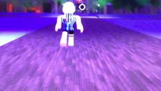 Soz I ended it Roblox Part 2:The Plaza Beta (READ DESCRIPTION)