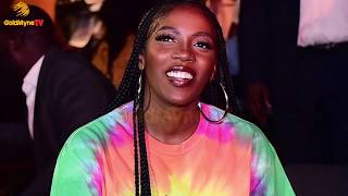 IS IT TOO EARLY TO CELEBRATE TIWA SAVAGE'S MUSIC DEAL WITH UNIVERSAL MUSIC GROUP