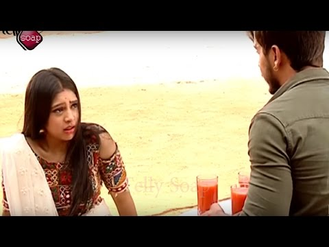 Ghulam 28th March 2017 Episode - Upcoming Episode - Life Ok Serial - Telly Soap