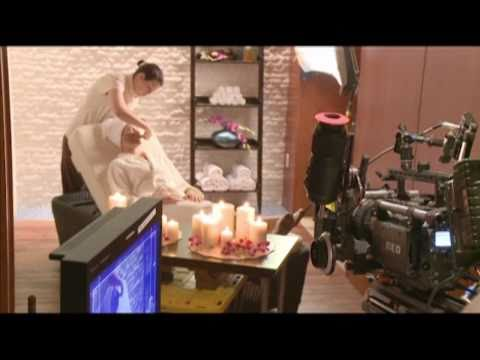 MotorCity Casino Hotel - Behind the Scenes (the making of our new marketing campaign)