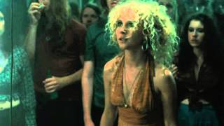Vinyl: Episode #3 Preview (HBO)