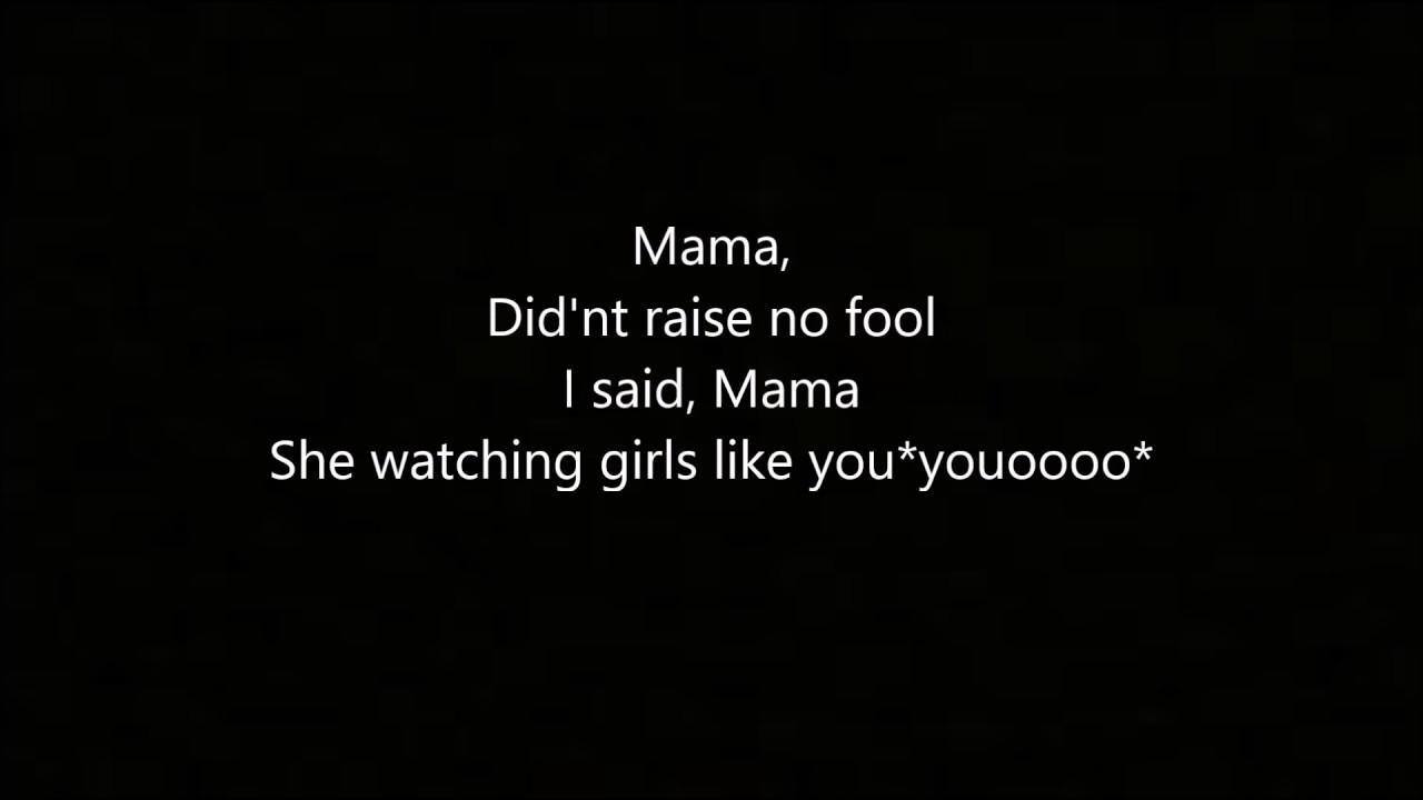 fitz-and-the-tantrums-fool-lyric-video-zedorio