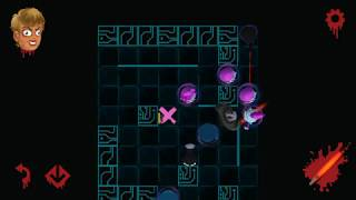 Friday the 13th: Killer Puzzle. Daily Death. June 21 2019. Walkthrough.