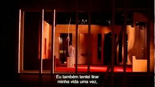 Video Rainer Werner Fassbinder - In a Year of 13 Moons (excerpt) download MP3, 3GP, MP4, WEBM, AVI, FLV Juni 2017