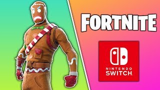 🔴 Best Fortnite Nintendo Switch Player // 900 Wins // Solo Matches // Fortnite Gameplay + Tips!!