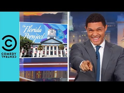 Internet Safety Vs. Gun Safety   The Daily Show With Trevor Noah