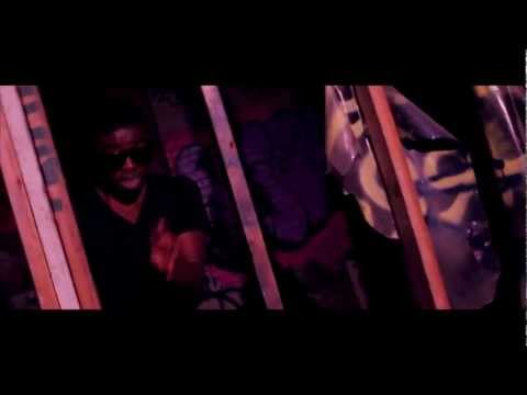 JiMMY BRiCKZ - 2 Minutes Of Hell (Official Video)