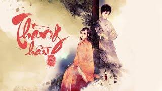 Thằng Hầu Remix - Nhật Phong [ Bản MIX GÂY NGHIỆN ] - DJ Htrol Remix X Phạm Thành Remix | #TH