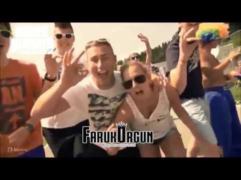 Bora Duran - Unut Bakalım (Adem Gürbüz Exclusive Remix)