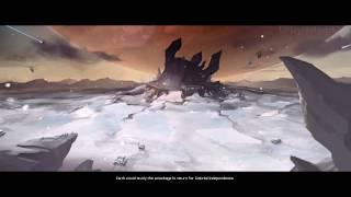 Strike Suit Zero Walkthrough Gameplay