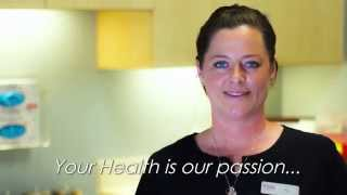 Doctors Express Jacksonville - Healthy Thoughts