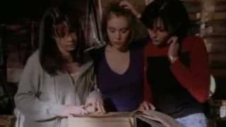 Video Charmed 1x07- Confrontation download MP3, 3GP, MP4, WEBM, AVI, FLV November 2017