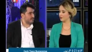 Repeat youtube video Müjgan Çakar ile Bioenerji uzmanı Önder ÖZCAN panik atak tedavisi üzerine pozitif enerji 2