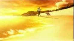 AIR TV - Der Sonnenuntergang [German Fandub]