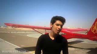 Le Ja Zakhm Tere Armaan Malik HD