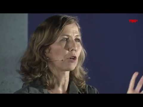 Photographing the human face of climate change | Monika Fischer & Matthias Braschler | TEDxBonn