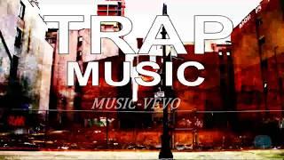 #1TRAP РИНГТОН 2016 ПОНЕСЛАСЬ! - ТРАП 2016 !(всё номера РИНГТОНОВ в описании)(Official MUSIC-VEVO)