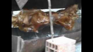 Repeat youtube video Specijalno Pečenje Jagnjeta!!