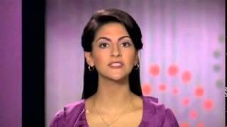 видео Антивозрастная косметика. Как правильно ухаживать за собой после 30?