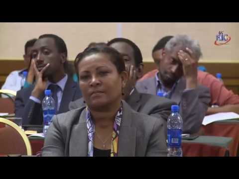 Ethiopia Must Watch Political Discussion Organized by FBC Part 3