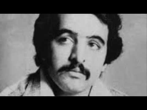 Fereydoon Foroughi - 04 Koocheye Shahre Delam