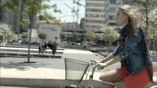 Waynon - Void Official Lebanese Movie Trailer - HD