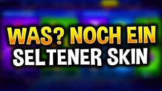 OMG! NÄCHSTER SELTENER SKIN 😱 Heute im Fortnite Shop 23.10 🛒 DAILY SHOP   Fortnite Shop Snoxh