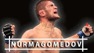 """Download Khabib """"The Eagle"""" Nurmagomedov Highlights 